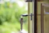 Dom pod Zamościem na każdą kieszeń. Ile kosztuje posiadłość w promieniu 5 km od miasta? Zobacz najnowsze oferty
