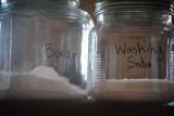 Boraks – 10 sposobów na zastosowanie boraksu w domu i nie tylko