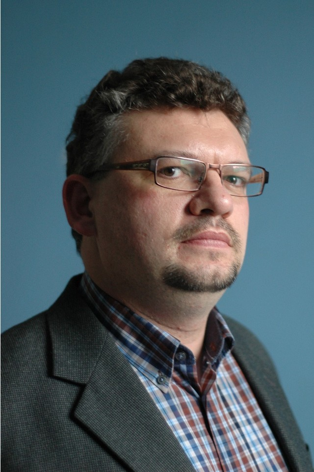 Jak odzyskać VAT za materiały budowlane na nowych zasadach podpowiada Sebastian Chechliński z Pierwszego Urzędu Skarbowego w Poznaniu