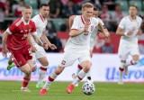 Karol Świderski wszedł za Lewandowskiego i strzelił Islandii: Cieszę się, że pomogłem