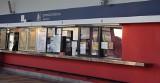 Z Tychów do Chorwacji pociągiem, a także do Austrii, Belgii i Holandii, czyli nowe połączenia kolejowe