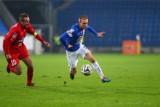 Lech Poznań – Podbeskidzie 0:1 NA ŻYWO + TRANSMISJA ONLINE + RELACJA LIVE