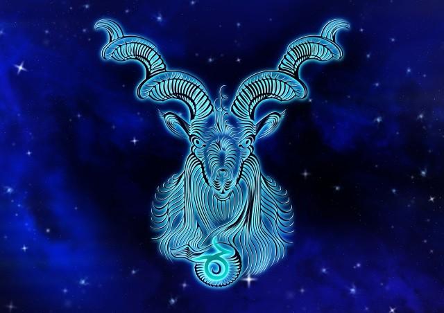 Znaki zodiaku w horoskopie codziennym na piątek, 8 kwietnia 2020.
