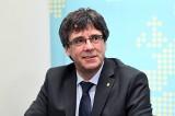 Carles Puigdemont zrezygnował z walki o urząd premiera Katalonii. Niepodległość Katalonii stanęła pod znakiem zapytania?