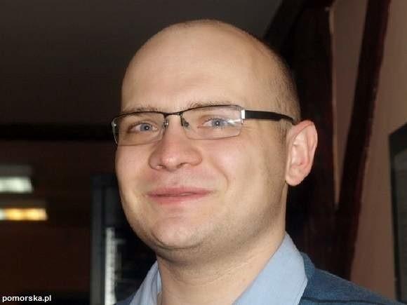 Wojciech Peszyński