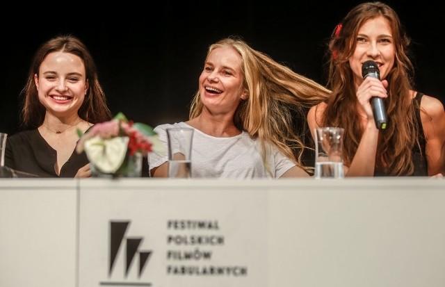 Festiwal Filmowy w Gdyni