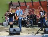 Moc atrakcji na weekend w Golubiu-Dobrzyniu i okolicach