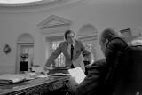 Zmarł Donald Rumsfeld, który jako jedyny dwukrotnie pełnił funkcję szefa Pentagonu. Miał 88 lat