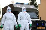 Koronawirus w Czechach. Rośnie liczba zakażeń, rząd przywraca restrykcyjne obostrzenia z godziną policyjną.