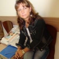 - W tej poczekalni jest czyściej i więcej krzesełek - powiedziała Marzanna Sawicka z Ełku, która przyszła do referatu świadczeń rodzinnych