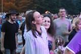 Mistyczna Noc Kupały 2021 w Dubiczach Cerkiewnych - relacja. To największa tego typu impreza w regionie (ZDJĘCIA, WIDEO)
