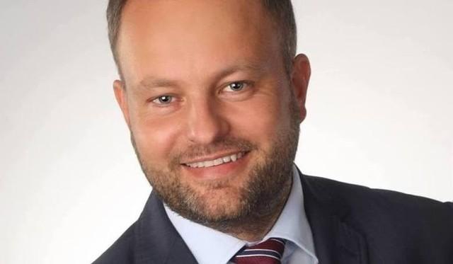 Stanisław Porada, burmistrz Działoszyc. Czy zostanie odwołany? W gminie Działoszyce zbierają podpisy pod wnioskiem o referendum.