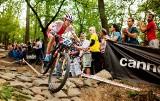 Nowy sezon Kross Racing Team w nowym składzie. Maja Włoszczowska: Wszyscy mamy szanse na igrzyska