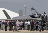 Po raz pierwszy w Polsce zaprezentowany zostanie pełnowymiarowy model myśliwca F-35A