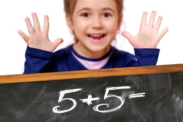 Wnioski o 300 na wyprawkę szkolą dla ucznia, na rok szkolny 2021/2022, można składać do 30 listopada 2021 roku