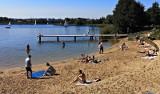 Oto TOP 12 najpiękniejszych plaż w województwie małopolskim. Zobaczcie zdjęcia! 26.07.21