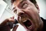 11 cech psychopaty. Co, jeśli twój kolega z pracy jest psychopatą? Jak to sprawdzić? Jak się zachować? Czy może ci grozić niebezpieczeństwo?