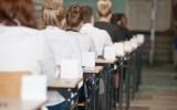 Maile o fałszywych alarmach w czasie matur przychodziły od 2 maja