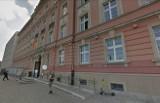 Wrocław: koronawirus w urzędzie miejskim. Biura zamknięte