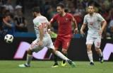 Mundial: 2018 SKRÓT MECZU Iran - Hiszpania 0:1 [ZOBACZ]