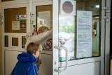 NFZ postraszył przychodnie w Chorzowie, Gliwicach i Rybniku za teleporady. Nie chce przedłużyć im kontraktów na leczenie