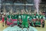 Mistrz, mistrz, Zastal mistrz! Pamiętacie ten wielki triumf zielonogórskich koszykarzy nad Turowem?