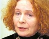 Maria Szyszkowska: - Rządy silnej ręki człowieka oświeconego