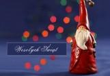 Darmowe kartki na Boże Narodzenie 2020. Pobierz i wyślij świąteczną kartkę z życzeniami przez MMS, Facebook lub mailem