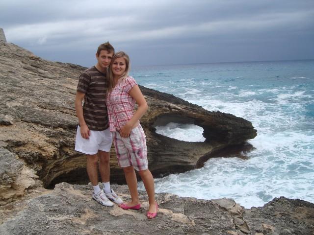 Katarzyna Knych i Konrad Głogowski: - Na Majorce można dużo się nauczyć, nieźle zarobić i poznać miłość swojego życia