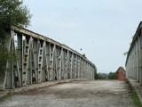 Budowa mostu granicznego na Odrze się opóźnia