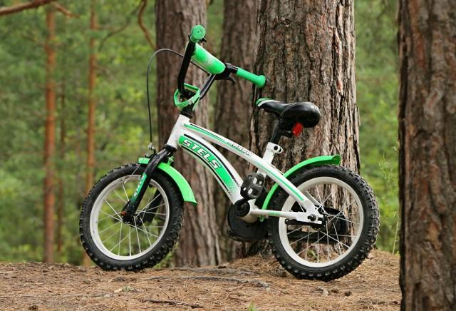 Pozytywnym aspektem jest to, że w porównaniu do poprzednich lat przedsiębiorcy lepiej radzą sobie ze znakowaniem rowerów i odpowiednią informacją.
