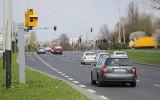Kodeks drogowy 2020. Prawdopodobnie od lipca zmiany w przepisach dla kierowców