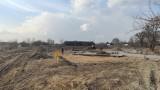 Dwie gminy z powiatu radomskiego budują na swoim terenie Punkty Selektywnej Zbiórki Odpadów Komunalnych