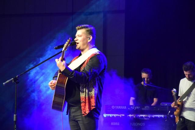 2021 koncerty i niemczech mlodzi piekni w POLSKA NOC