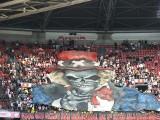 Niesamowite rekordy we współczensym futbolu są możliwe. Ajax Amsterdam osiągnął niezwyczajny wynik w ligowym meczu