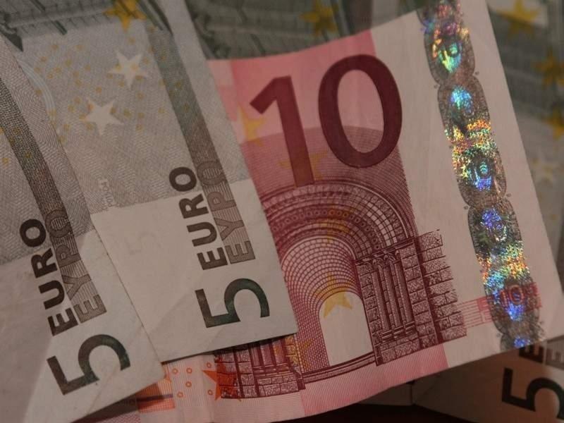 Międzyrzecz. Liczysz na unijną dotację? Przyjdź na szkolenie! W poniedziałek w ratuszu w Międzyrzeczu odbędzie się szkolenie na temat unijnych dotacji dla mieszkańców lubusko-wielkopolskiego pogranicza.