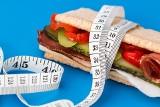 Ranking podlaskich dietetyków żywieniowych. Oni układają najlepszą dietę [ZDJĘCIA]