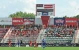 Nie będzie nowego stadionu Widzewa!