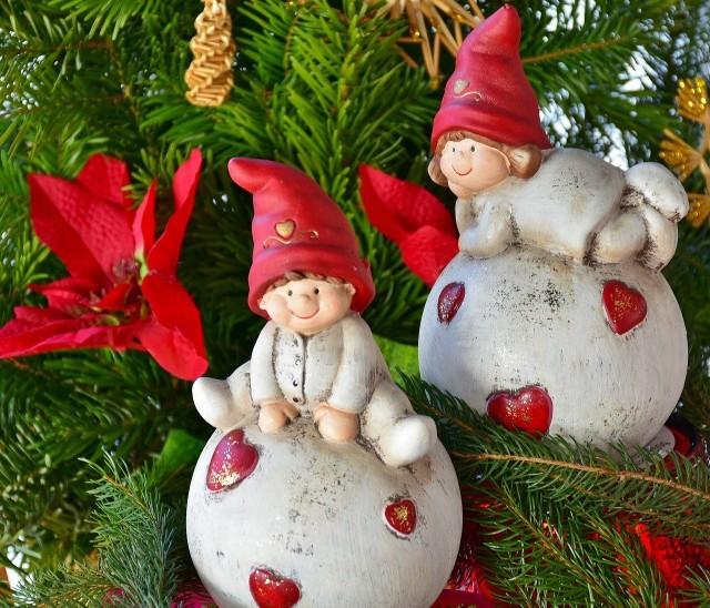 życzenia świąteczne 2019 Piękne Od Serca Dla Dzieci