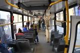 Od 18 maja więcej pasażerów w pojazdach komunikacji miejskich. Apelowali o to do premiera także bydgoscy drogowcy
