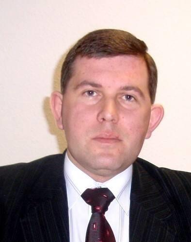 Wyniki wyborów samorządowych 2018 na burmistrza Skórcza. Janusz Kosecki prowadzi w wyborach na burmistrza Skórcza