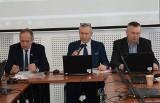 Rada Gminy w Raczkach opowiedziała się za połączeniem Via Carpatia i Via Baltica drogą krajową Nr 8