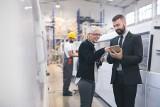 AWS re:Invent –globalna konferencja dla społeczności chmurowej podpowiada, jak wprowadzać uczenie maszynowe do przemysłu
