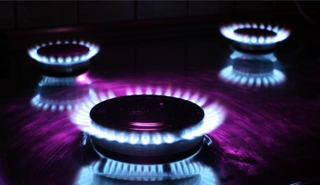 Za gaz zapłacimy więcej jeszcze w tym roku.