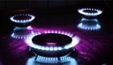 Podwyżki cen gazu dla gospodarstw domowych już od października? Klienci zapłacą nawet kilkanaście złotych więcej