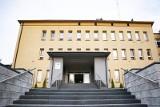 Klamka zapadła - oddział covidowy zamiast pediatrii w Wysokiem Mazowieckiem. Dzieci otrzymają opiekę w innych szpitalach