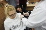 Pacjenci już odmawiają szczepionki na COVID-19. Lekarze są załamani!