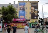 Uchwała krajobrazowa w Szczecinie - jak osiągnąć sukces? Debata o szczecińskim pomyśle na walkę z reklamami