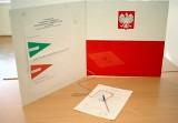 W kilkunastu gminach niebawem znowu odbędą się wybory samorządowe!