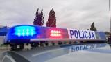 Wypadek 3 aut przy Żmigrodzkiej. Kierowca nie zachował ostrożności